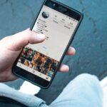 5 fantastiche risorse online di cui ogni blogger ha bisogno