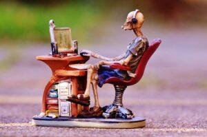 5 modi per chiedere quello che vuoi nel lavoro