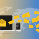 Come aggiungere valore alla tua newsletter senza sconti