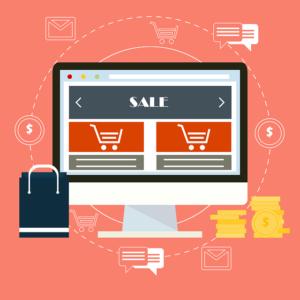 Come aumentare le vendite nel tuo negozio online prezzi