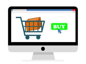 Come aumentare le vendite nel tuo negozio online scegli la giusta piattaforma