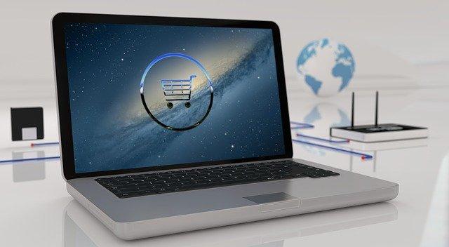 Come aumentare le vendite nel tuo negozio online