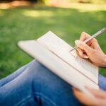 Come semplificare e organizzare il tuo processo di scrittura