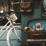 Stile vintage: vecchia buona moda, seguendo Mary Quant