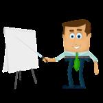 Cose da fare ora per costruire il tuo business