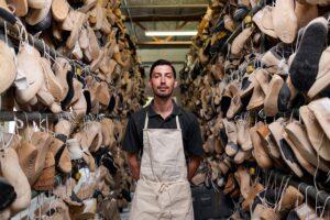 importanza del made in italy per gli artigiani