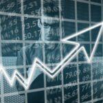 Come usare il trading per il tuo business