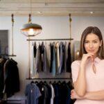 Cose da sapere prima di avviare un'impresa
